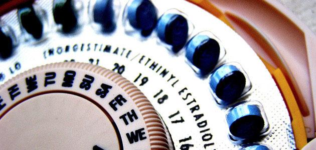 Birth Control Risks